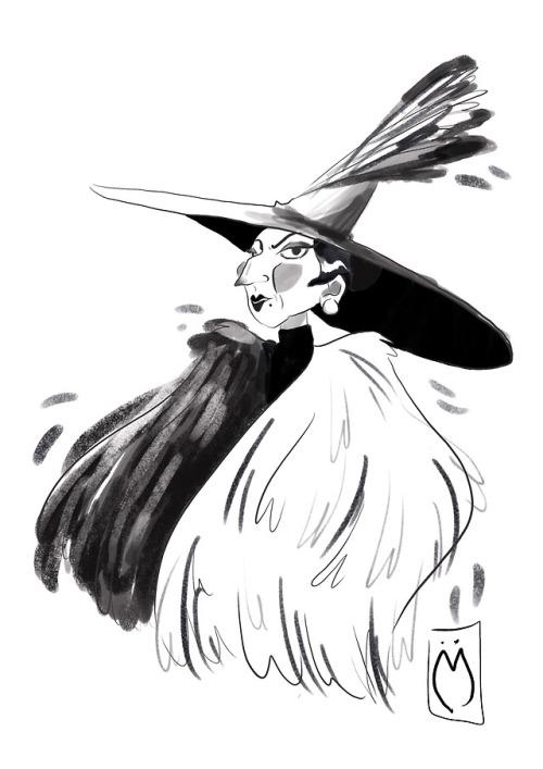Jeu des dessins HP! ^^ - Page 33 Tumblr13