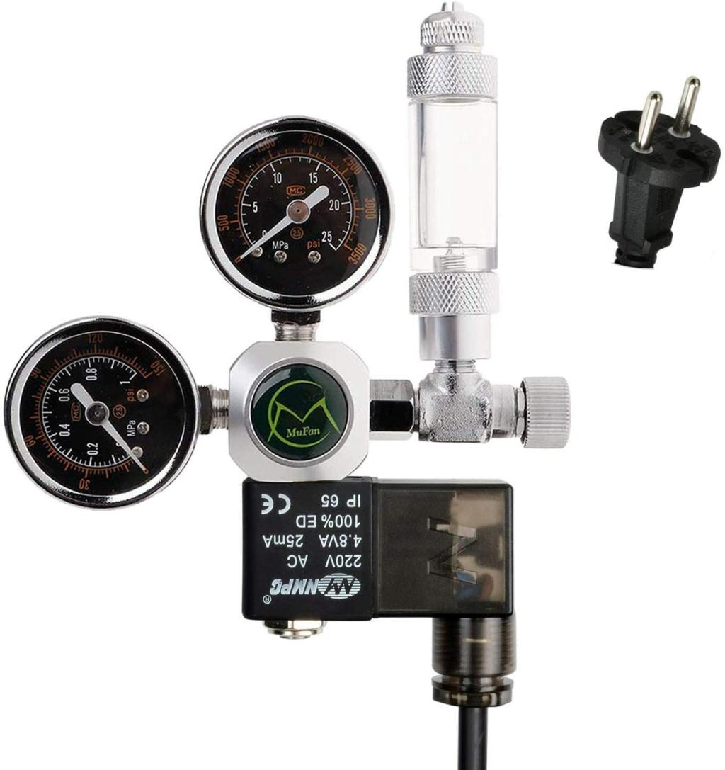 Problème d'algues avec tubes LED du Rio180 71jwjp10