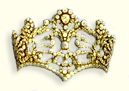 Стовбова дворянка