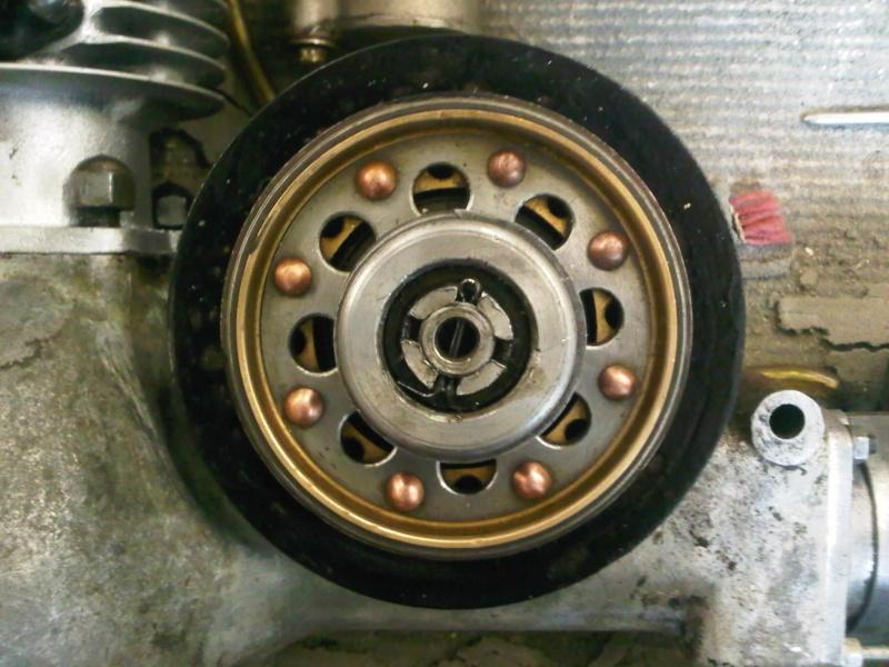 Restauration Peugeot CM1  Img00715