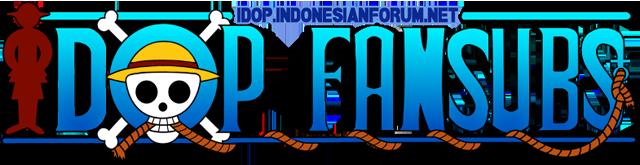 IDOP Fansub