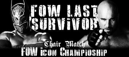 Fan-Of-Wrestling Match-13