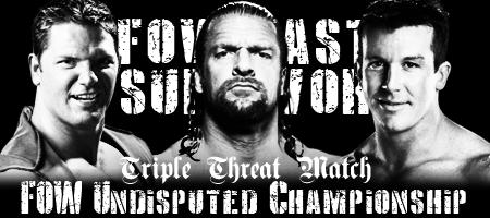Fan-Of-Wrestling Match-14