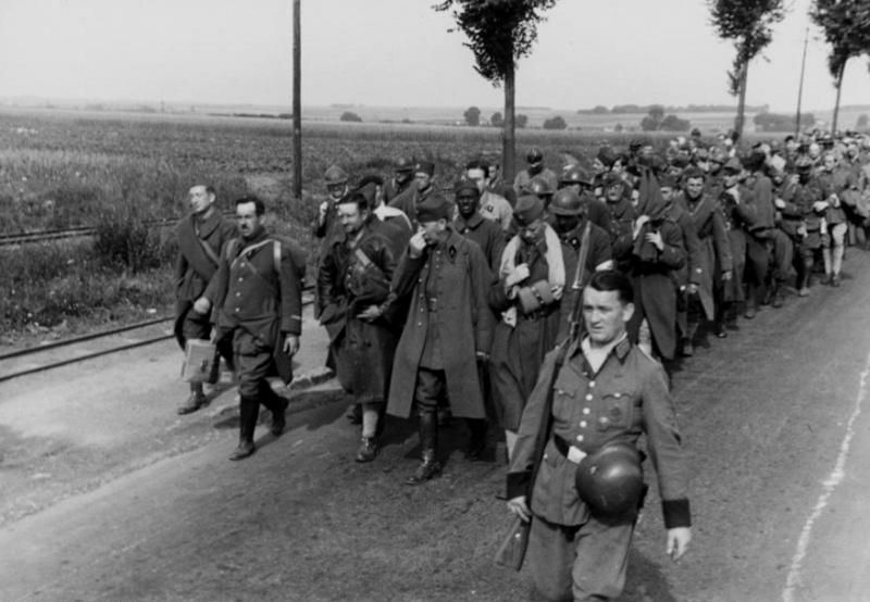 prisonniers de guerre Vvcopi11