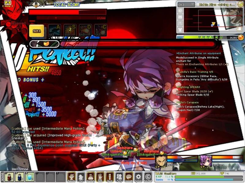 Elsword NA Sc_20112