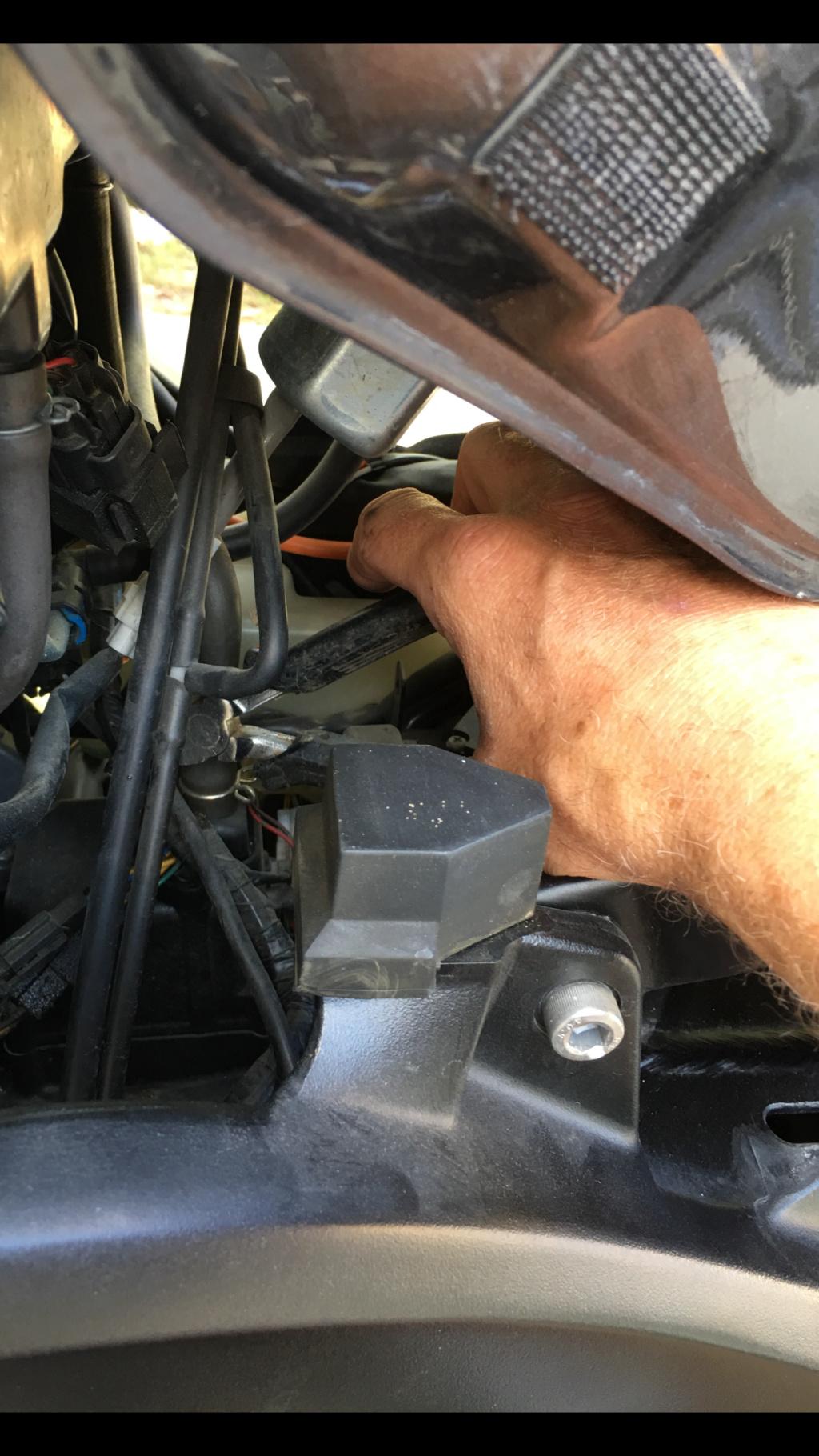 [TUTO] Installation du speedohealer V4 - Page 5 Df440e10