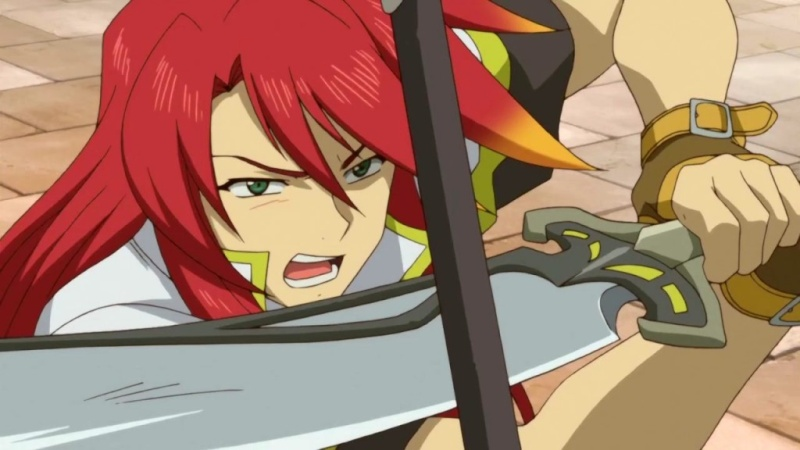 Review: Tales of The Abyss (3DS Retail) Tota2-10