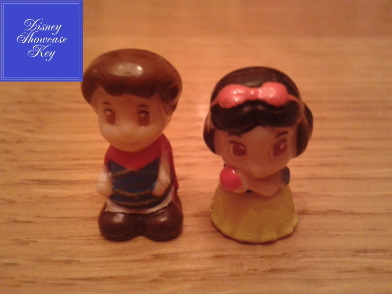 [Collection] Squinkies Disney 2011-112
