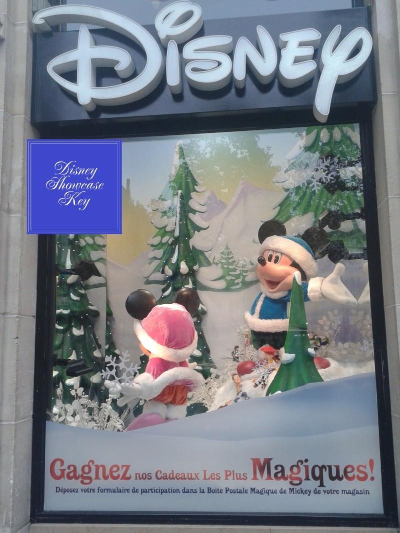 Les boutiques Disney Store FR en général - Page 11 2011-117