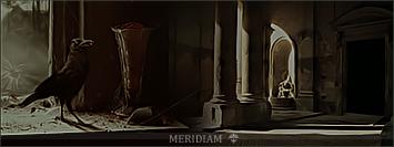 Meridiam Aaswwe10