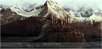 Meridiam Cast10