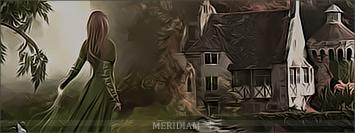 Meridiam Xxx10