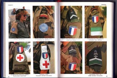 Souvenirs d'ex-Yougoslavie Img50310