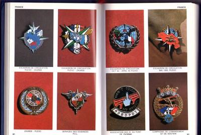 Souvenirs d'ex-Yougoslavie Img50410