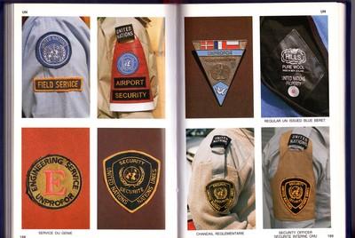 Souvenirs d'ex-Yougoslavie Img50710