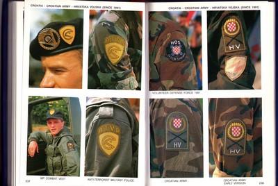 Souvenirs d'ex-Yougoslavie Img50810
