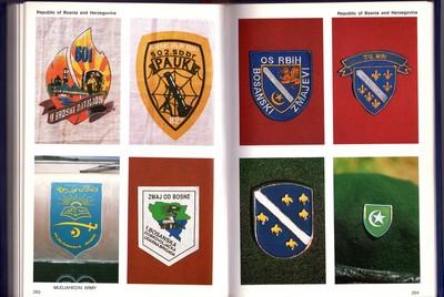 Souvenirs d'ex-Yougoslavie Img50910