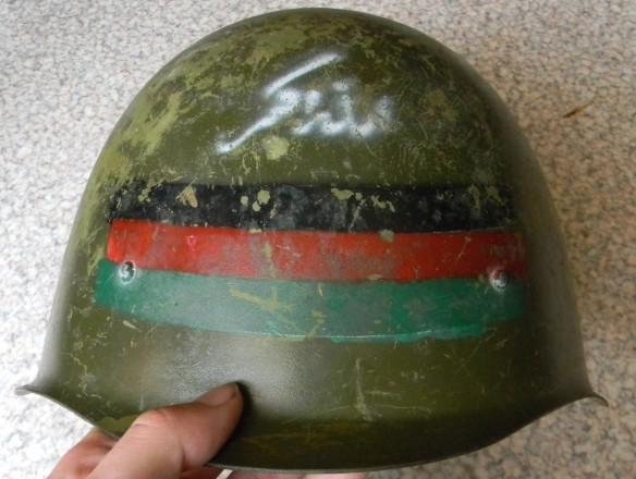 ANA Helmet ex ssh40 Photo110