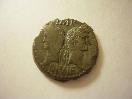 As et dupondius de Nîmes - Page 10 As_0110