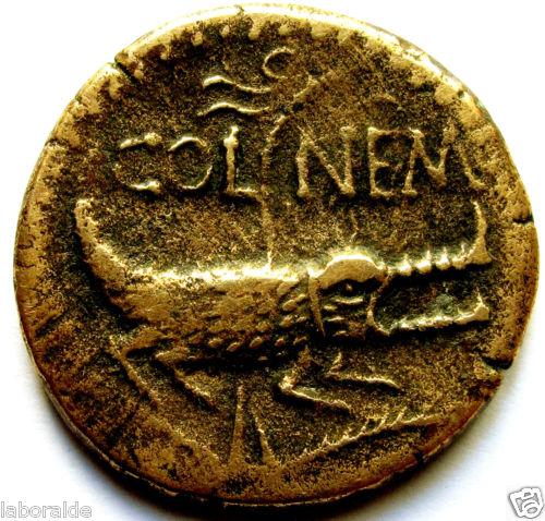 As et dupondius de Nîmes - Page 10 As_de_15