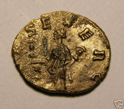 OYE OYE : belle petite romaine A ID + valentinien ?? Belle_11