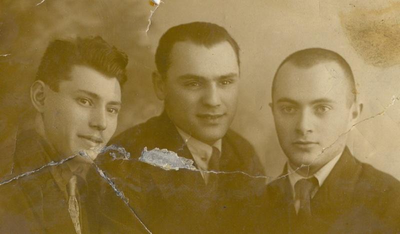 Композиторы и шашисты России 19-го начала 20-го века. Dduddu10