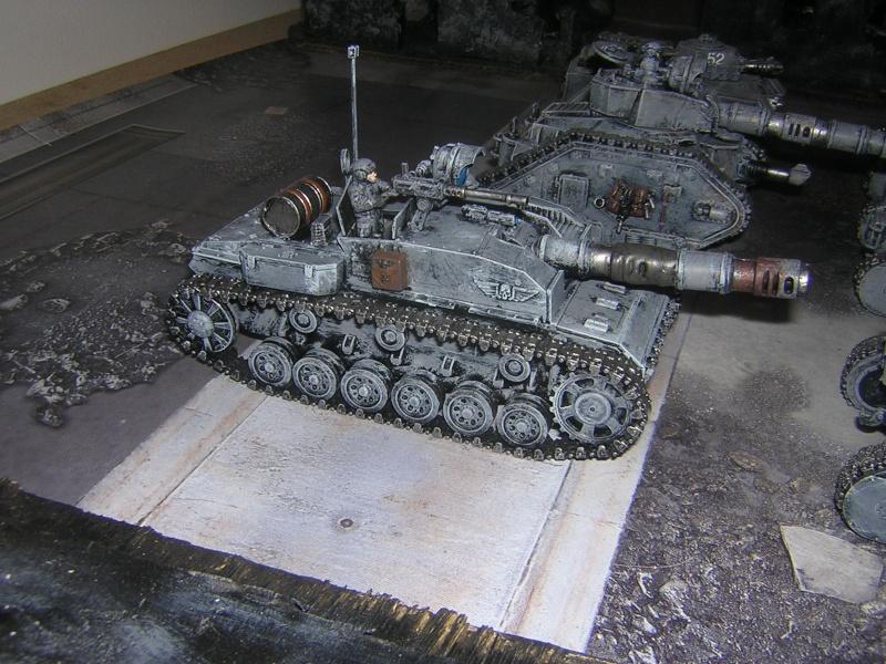 La 17ème panzer division de Vanaheim Dscn3015