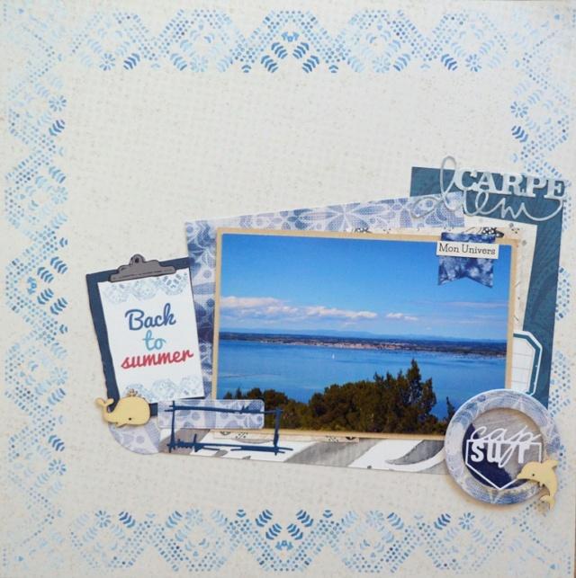 #S7 - 16/08 - Défi 7 de l'été Caraibes par Mu - Page 2 Cbbb_c10