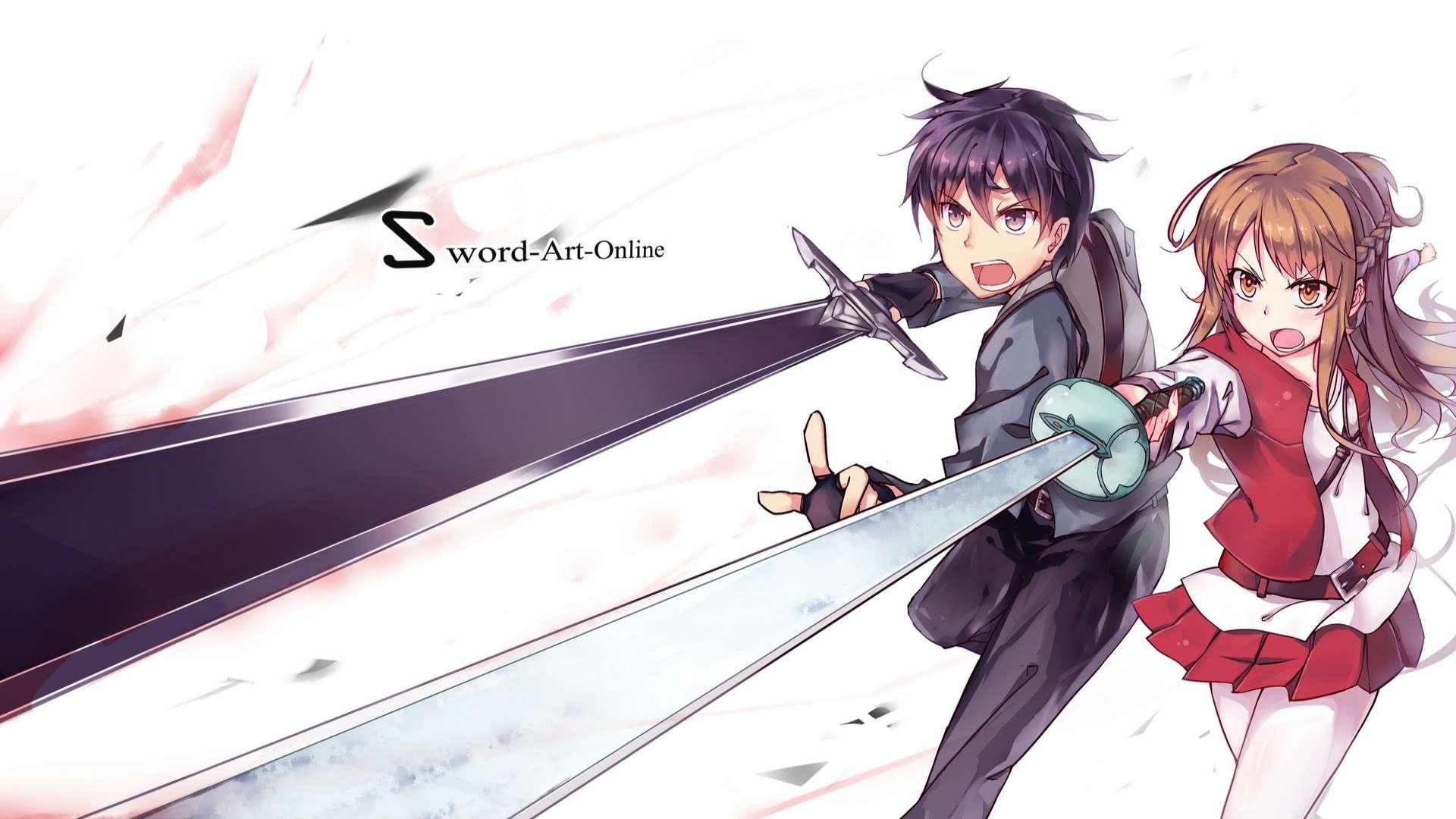 Les mangas/animés 2012 J10