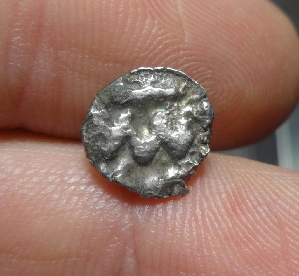 Monnaie argent à identifier Dsc02216