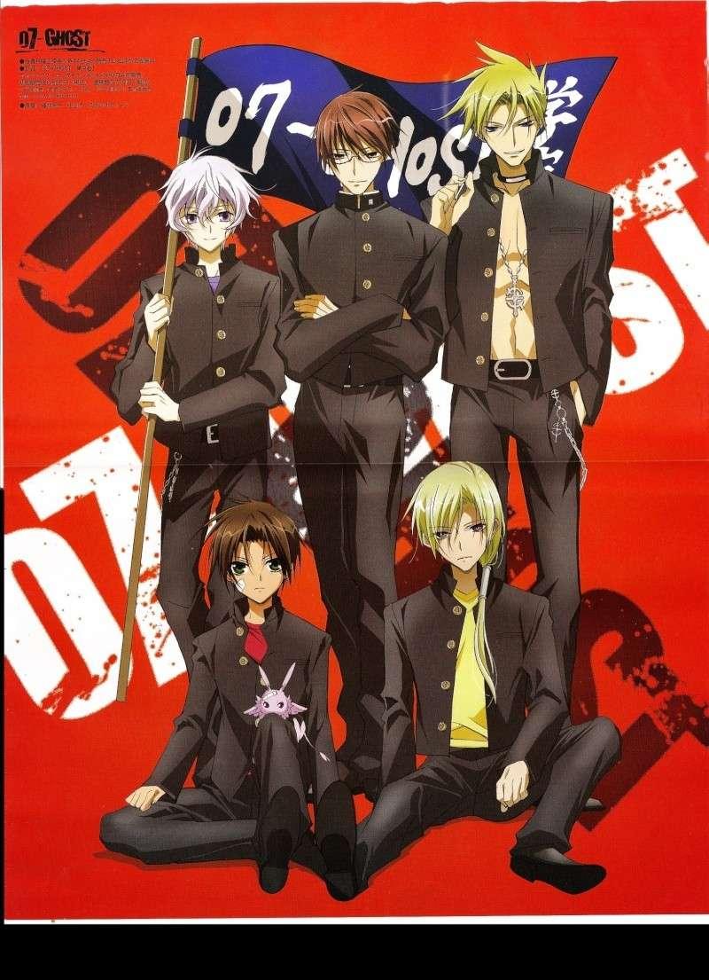 Manga*07-Gost* 07-gho10