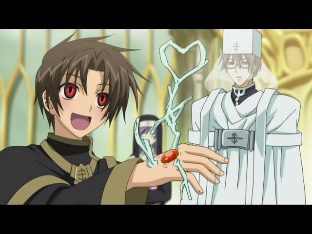 Manga*07-Gost* Snapsh10