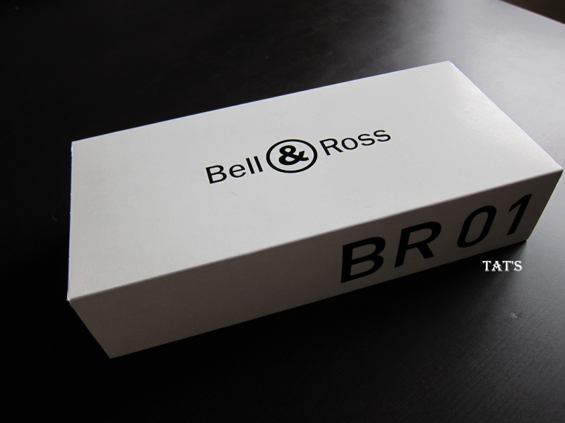 [Revue] Bell & Ross BR01-92 carbon Img_1325
