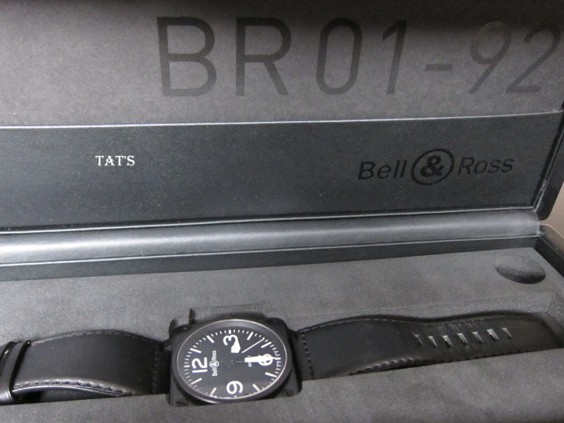 [Revue] Bell & Ross BR01-92 carbon Img_1330