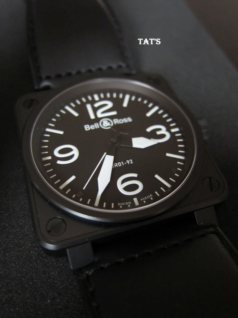 [Revue] Bell & Ross BR01-92 carbon Img_1336