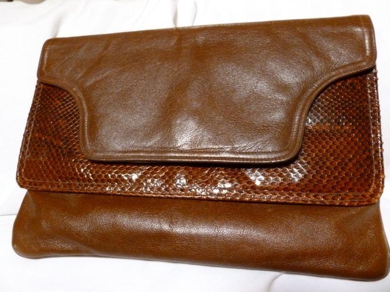 A la recherche de cuirs et peaux vintage Kgrhqf11