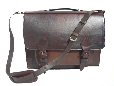 A la recherche de cuirs et peaux vintage Kgrhqf13