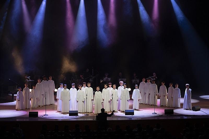 Les concerts et sorties (prestations live de Libera) [2000 → présent] - Page 5 800x_s10