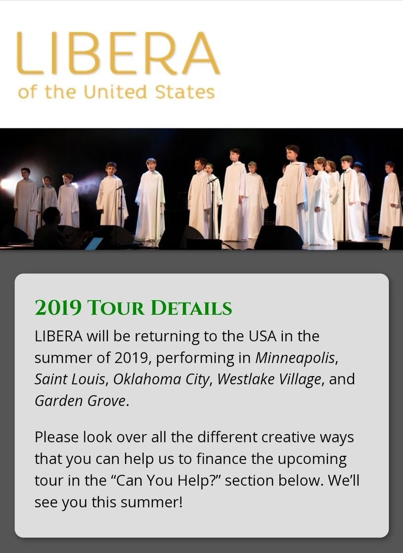 Tournée USA 2019 D07udh10