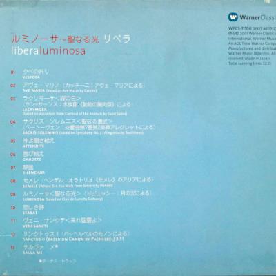 Les éditions alternatives - Page 3 Dos_mi10