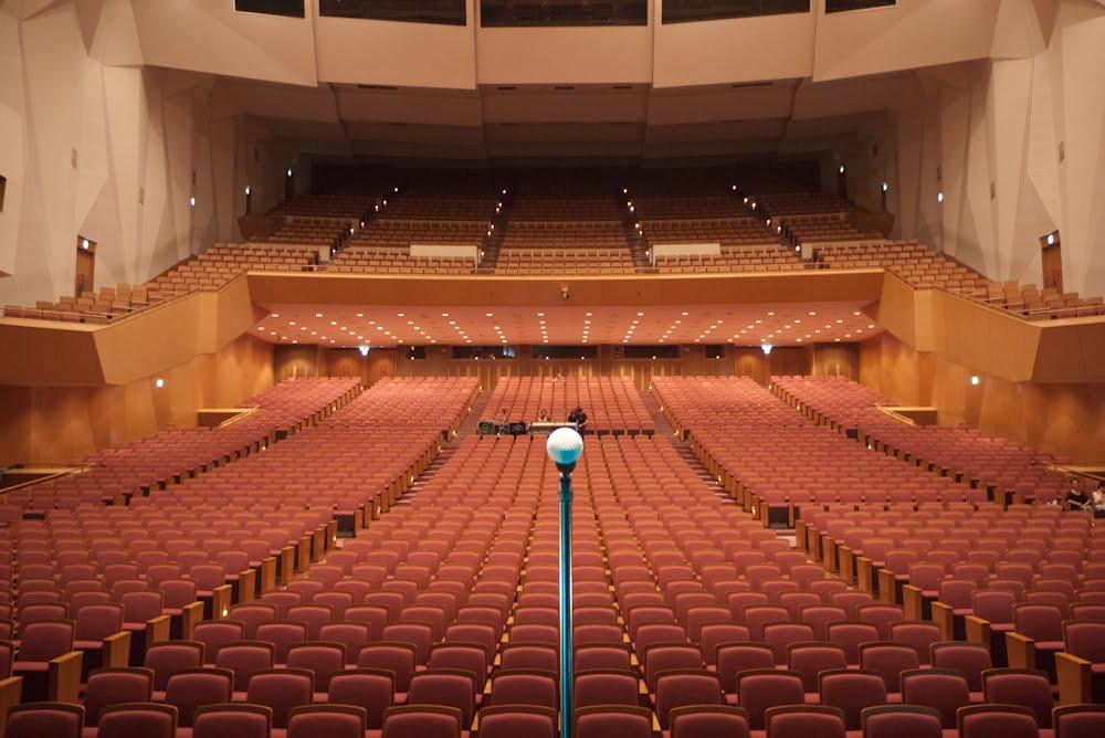 Les concerts et sorties (prestations live de Libera) [2000 → présent] - Page 5 Int14