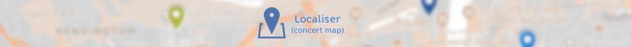 Les concerts et sorties (prestations live de Libera) [2000 → présent] - Page 3 Locali10