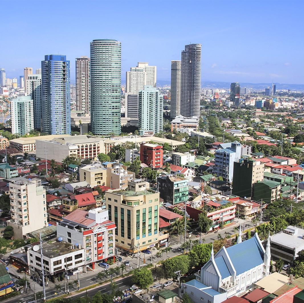 Autres vidéos (interviews, promos, blogs...) - Page 10 Manila10