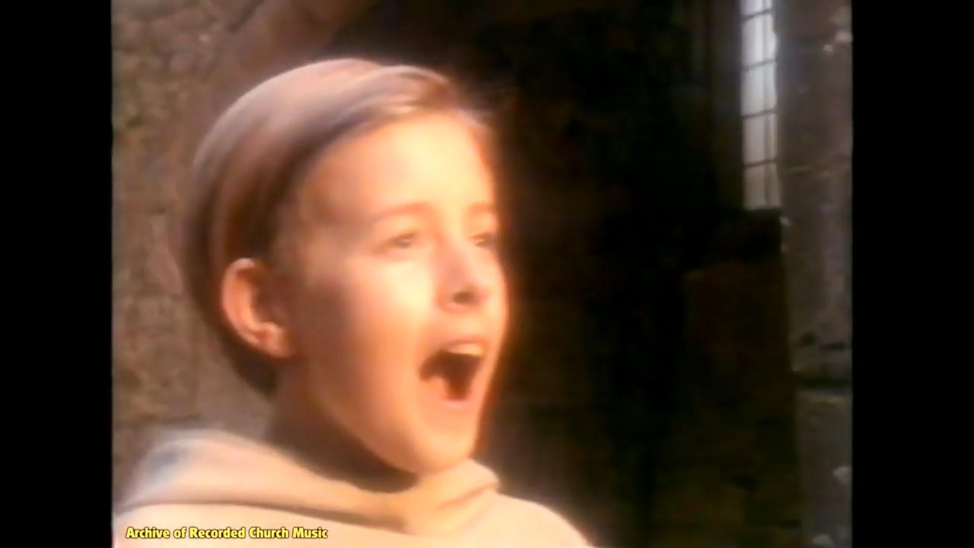 Matériel pour chanter du Libera - Page 5 Sans_t19