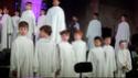 Concert à la Cathédrale d'Arundel le 22 juin 2019 20190611