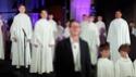 Concert à la Cathédrale d'Arundel le 22 juin 2019 20190613