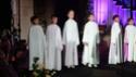 Concert à la Cathédrale d'Arundel le 22 juin 2019 20190617