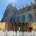 Concert à la Cathédrale d'Arundel le 22 juin 2019 D9rppd10