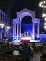 Concert à Londres - Westminster Cathedral - 17 Octobre 2018 Dpuwrm10