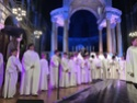 Concert à Londres - Westminster Cathedral - 17 Octobre 2018 Dpuwrm11